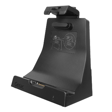 OFFICE DOCK with AC Adapter-GDOD*7