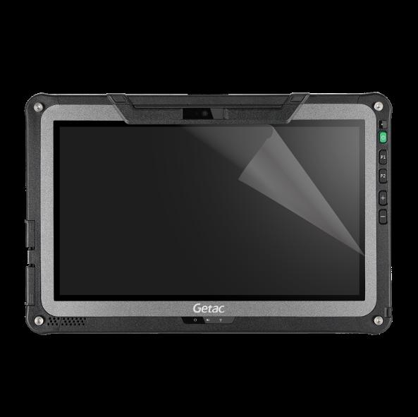 LCD SCREEN PROTECTION FILM – GMPFXR