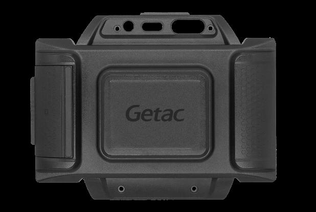 SNAPBACK-SMART CARD & UHF RFID READER-GORSX3/GORSX4
