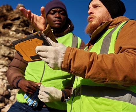 采矿车队管理与维护