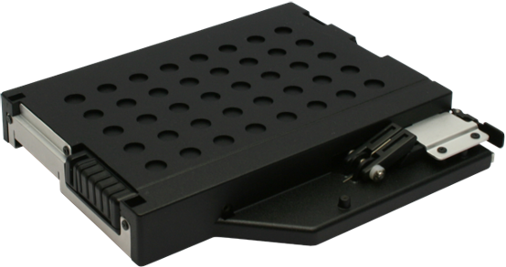 X500 REMOVABLE MEDIA BAY BATTERY PACK-GBS9X2