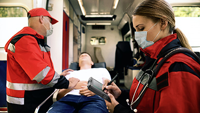 Ambulance_Electronic-Patient-Care-Reporting-ePCR