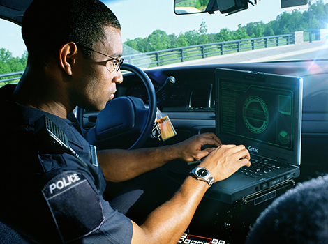 Keep-your-police-mobile-data-secure