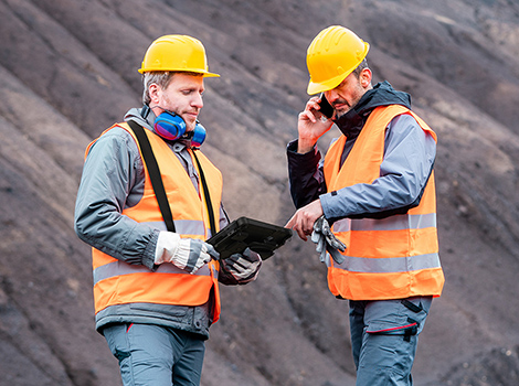 MINING-SAFETY-EQUIPMENT-BUILT-TO-HANDLE-THE-UNEXPECTED