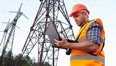 Mobile-GIS-Surveying-and-Mapping