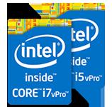 intel_core_i7_i5-80×80